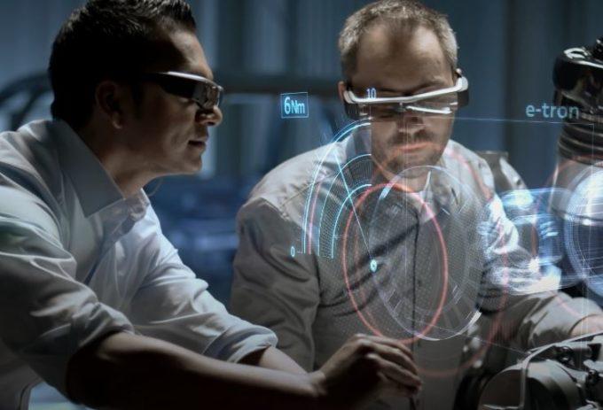 Volkswagen Group: viaggio nel futuro con la Brand Night a Ginevra [LIVE STREAMING]