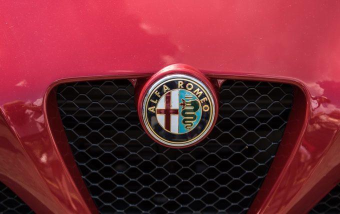 Alfa Romeo: Rombo e Brennero potrebbero essere i nomi designati per i nuovi Suv
