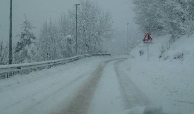 Maltempo: riaperta la A1 tra Milano e Bologna così come i tratti di A13 e A14