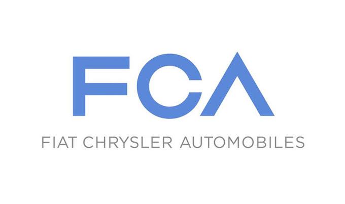 Il Consiglio di Amministrazione di FCA esaminerà la potenziale separazione di Magneti Marelli nel secondo trimestre del 2018