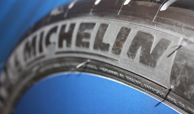 Michelin: il brand pneumatici di maggior valore al mondo