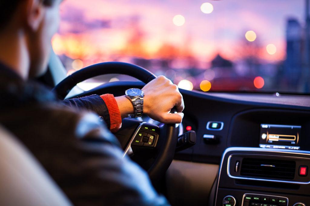 Patente auto ed epilessia: norme e consigli