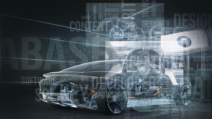 Porsche e Audi collaborano per sviluppare la piattaforma PPE