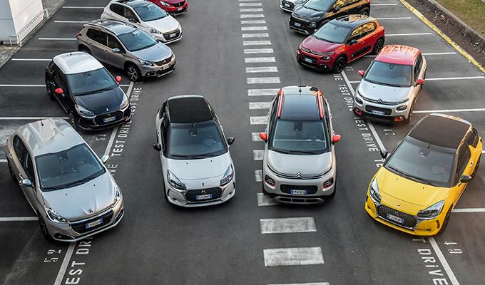 Speciale Guida Autonoma: i sistemi di Peugeot, Citroën e DS [INTERVISTA VIDEO]
