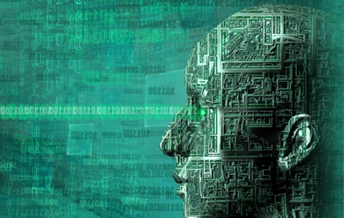 Groupe PSA è tra i fondatori di Prairie, l'istituto dedicato all'intelligenza artificiale
