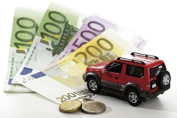 Rivoluzione Rc auto, verso l'addio al bonus malus