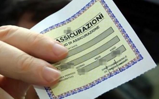 Assicurazione RC Auto: dal 10 luglio scattano gli sconti