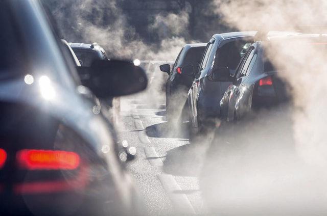 Bollo auto: 3 anni di esenzione in Lombardia, i requisiti da rispettare