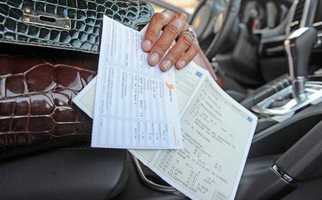 Bollo auto: in Lombardia esenzione di 3 anni per chi rottama un'auto vecchia