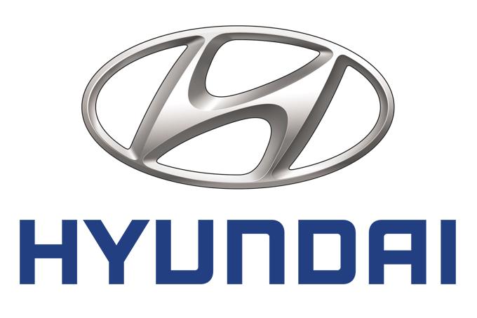 Hyundai diventa fornitore ufficiale di veicoli per le Nazioni Unite