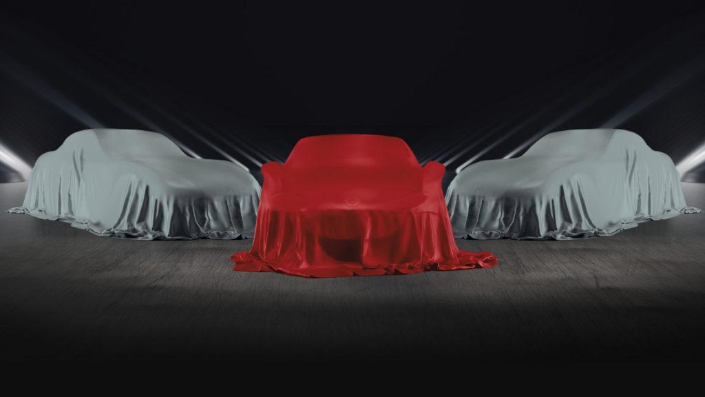 Mazda MX-5: in arrivo tre edizioni speciali a tiratura limitata