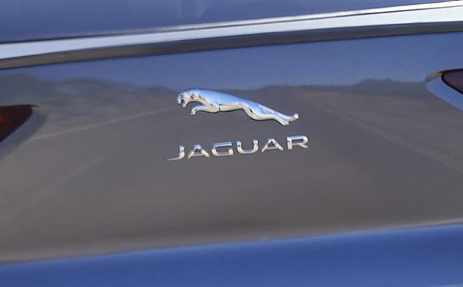 Jaguar Project 9: c'è la conferma del marchio britannico