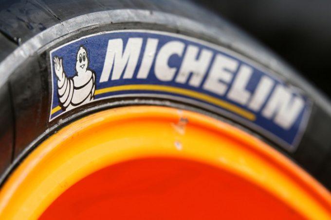 Pneumatici in primo equipaggiamento: i clienti USA più soddisfatti montano Michelin, davanti a Goodyear e Pirelli