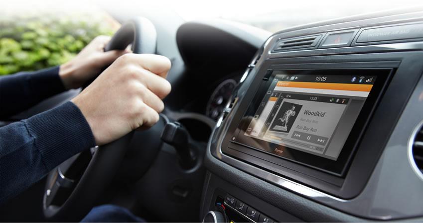 Rivoluzione radio digitale, dal 2020 obbligatoria sulle nuove auto