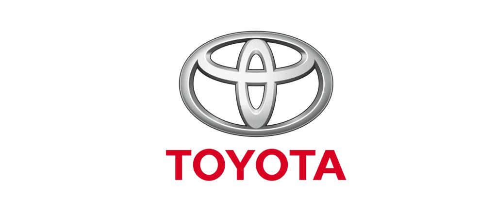 Toyota: Sony Di Pietro si aggiunge al team di pubbliche relazioni