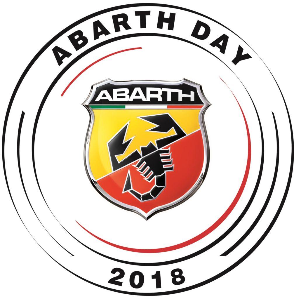 Abarth Day 2018: sette raduni europei per gli appassionati dello Scorpione