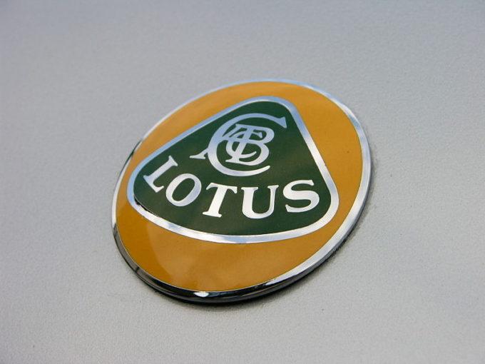 Lotus Esprit: l'alba di una nuova era?