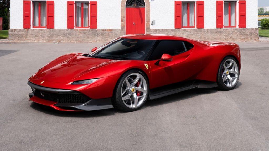 Ferrari-SP38-3-1024x576.jpg
