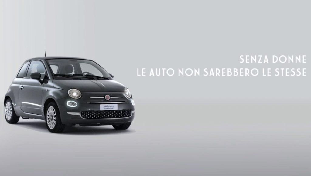 Acea: vendite auto in Europa +9,6% ad aprile