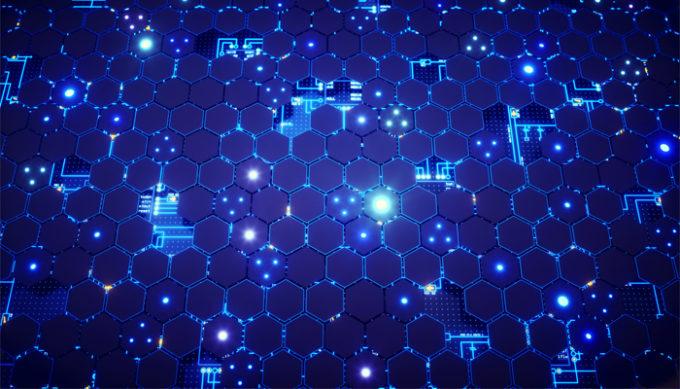 Groupe PSA crea la Digital Factory per accelerare la trasformazione digitale