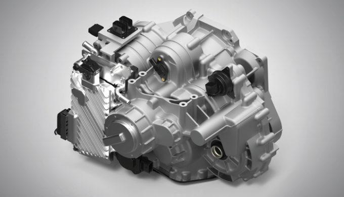 Groupe PSA, ci saranno le trasmissioni Punch Powertrain sui modelli elettrificati
