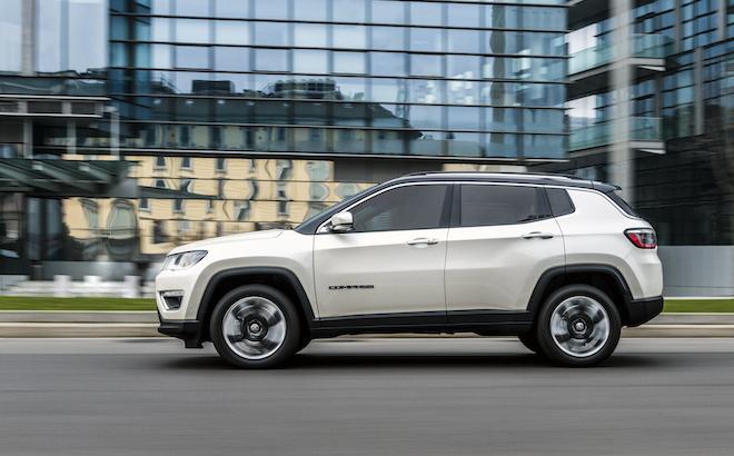 Company Car Drive 2018: l'impegno di FCA nel mondo delle flotte