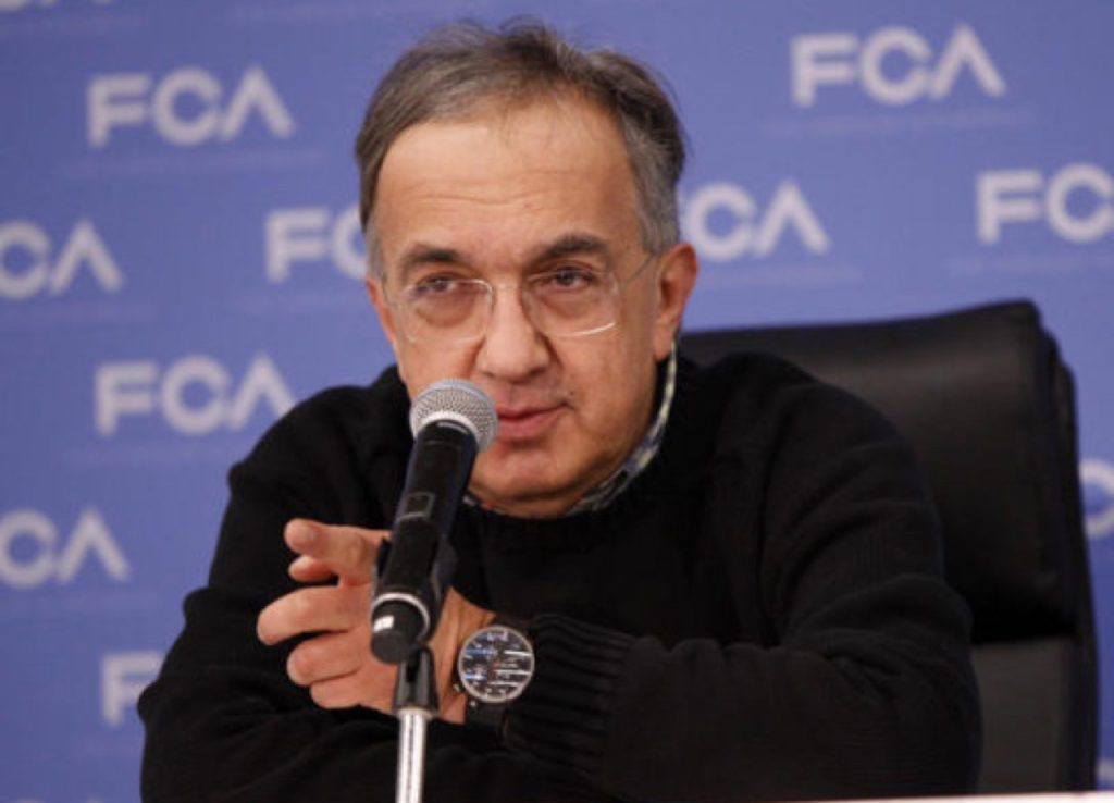 FCA: sarebbe ridefinita la strategia di Fiat, Alfa Romeo e Maserati in una specifica divisione?