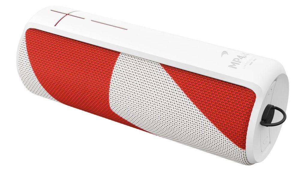 Speaker Ultimate Ears Megaboom McLaren