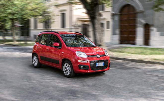 Fiat: 100 milioni di euro di incentivi. Il testimonial è Rovazzi [VIDEO]