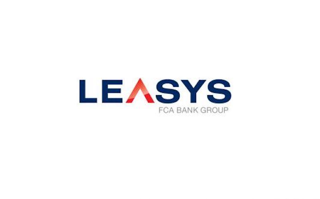 Automotive Dealer Day 2018: le novità proposte da Leasys