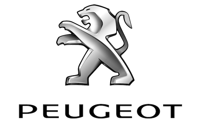 Peugeot: crescita del 14% nel mese di aprile in Italia