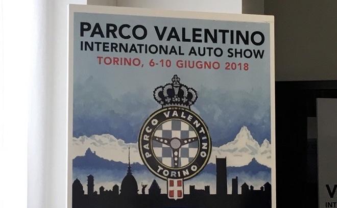 Parco Valentino 2018: saranno 44 le case presenti a Torino