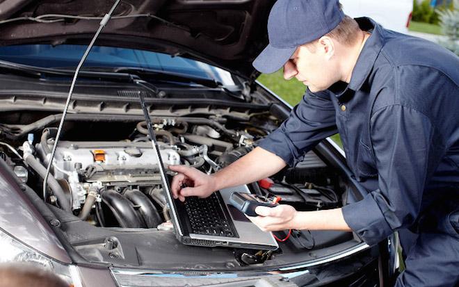Revisione auto: dal 20 maggio arriva l'attestato