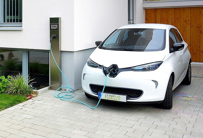 Nuovi incentivi auto previsti nel contratto di governo Lega-M5S