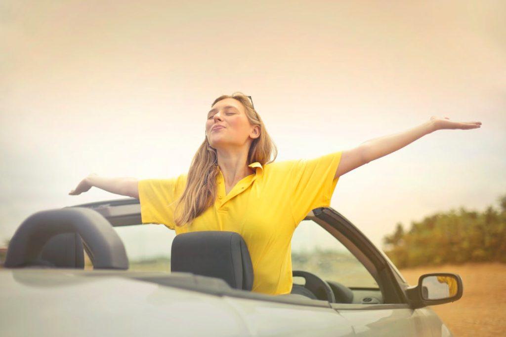 Stanchezza alla guida: consigli per evitare incidenti e viaggiare in sicurezza