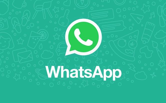 WhatsApp, ecco le nuove funzioni per le conversazioni di gruppo