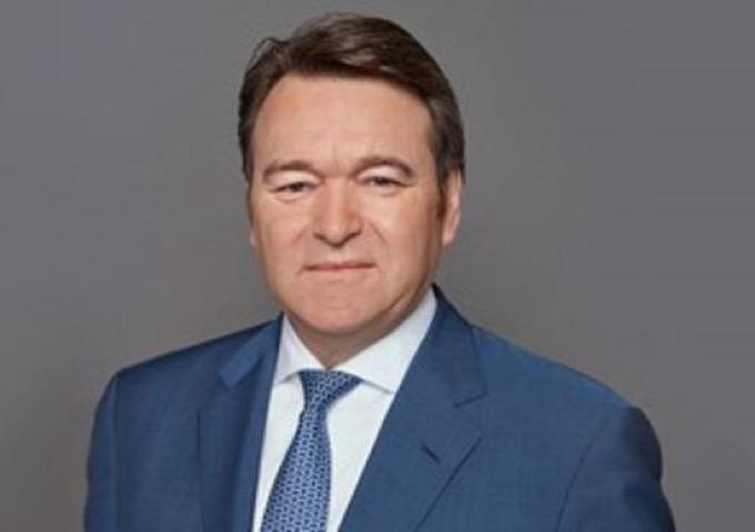 Audi nomina Abraham Schot come nuovo CEO temporaneo dopo l'arresto di Stadler