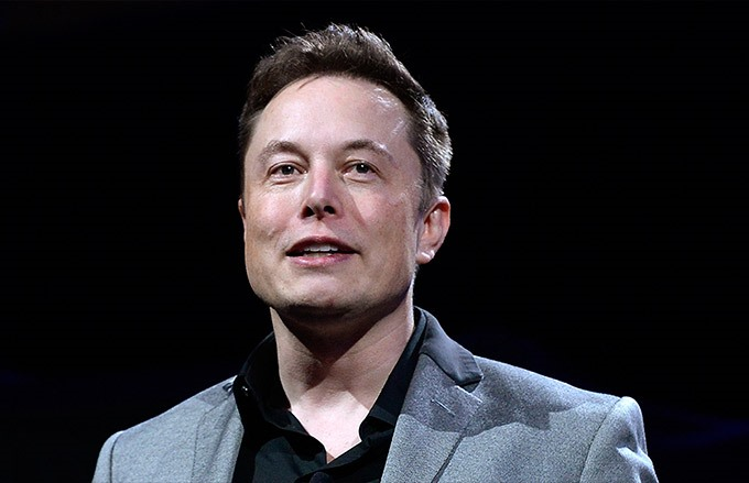"""Tesla, Musk ai suoi dipendenti: """"Abbiamo un sabotatore all'interno dell'azienda"""""""