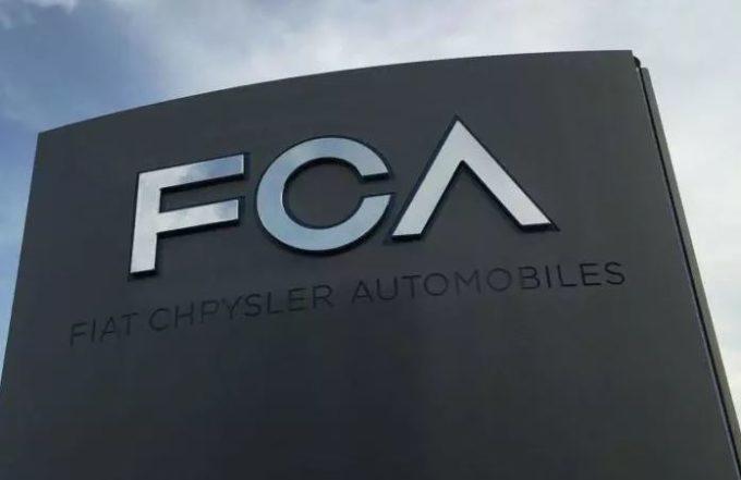 """FCA, media asiatici: """"Hyundai pronta all'acquisto"""". Ma la Casa coreana smentisce"""