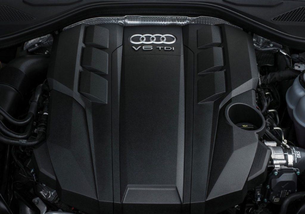 Dieselgate: sotto indagine il dirigente di Audi Rupert Stadler, perquisiti uffici e abitazione