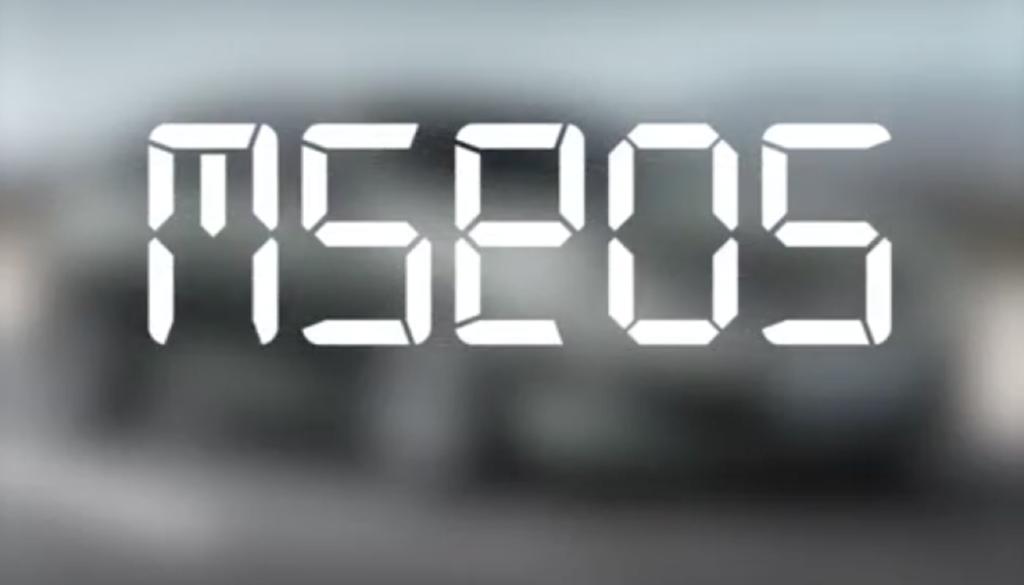 Nuova Peugeot 508 SW: la casa francese anticipa il suo debutto?