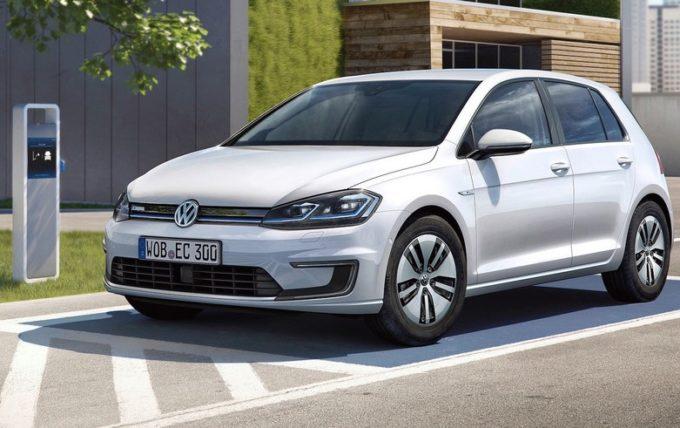Il Gruppo Volkswagen si accorda con QuantumScape Corporation per lo sviluppo della tecnologia delle batterie allo stato solido