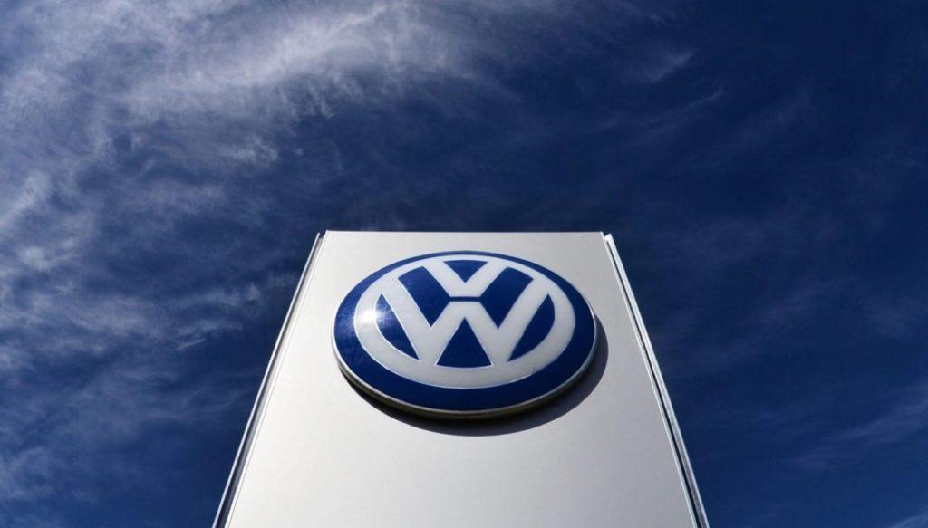 Dieselgate: arriva la multa da un miliardo di euro per Volkswagen