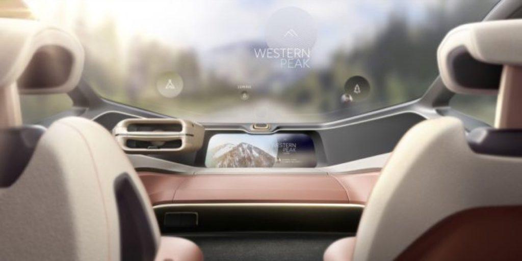 Apple Car: la vettura del futuro che saprà dove portarvi