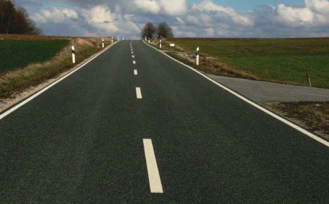 Pavimentazioni stradali: quali vengono utilizzate e le caratteristiche