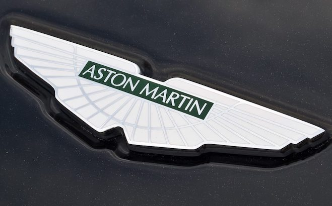 Aston Martin: nuovo centro test a Silverstone