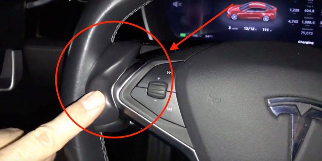 Autopilot Buddy: è ora divenuto illegale da utilizzare sulle strade