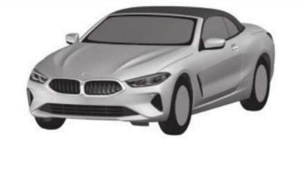 BMW Serie 8: la Cabrio e la Gran Coupè si faranno