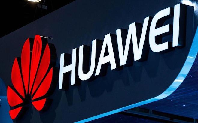 Huawei: presentata la nuova piattaforma OceanConnect IoV