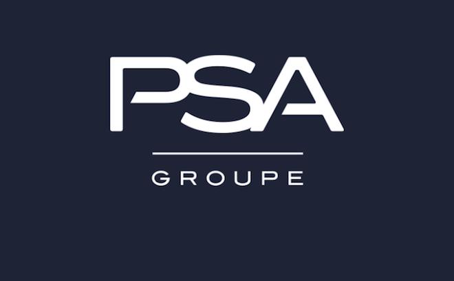 Gruppo PSA: la nuova generazione di quattro cilindri benzina verrà sviluppata a Rüsselsheim